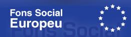 fondo_social_val