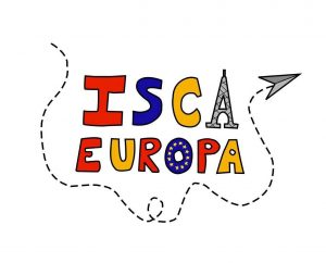 isca_europa