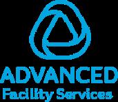 Advanced Facility Services