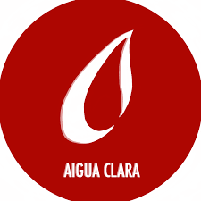 Aigua Clara