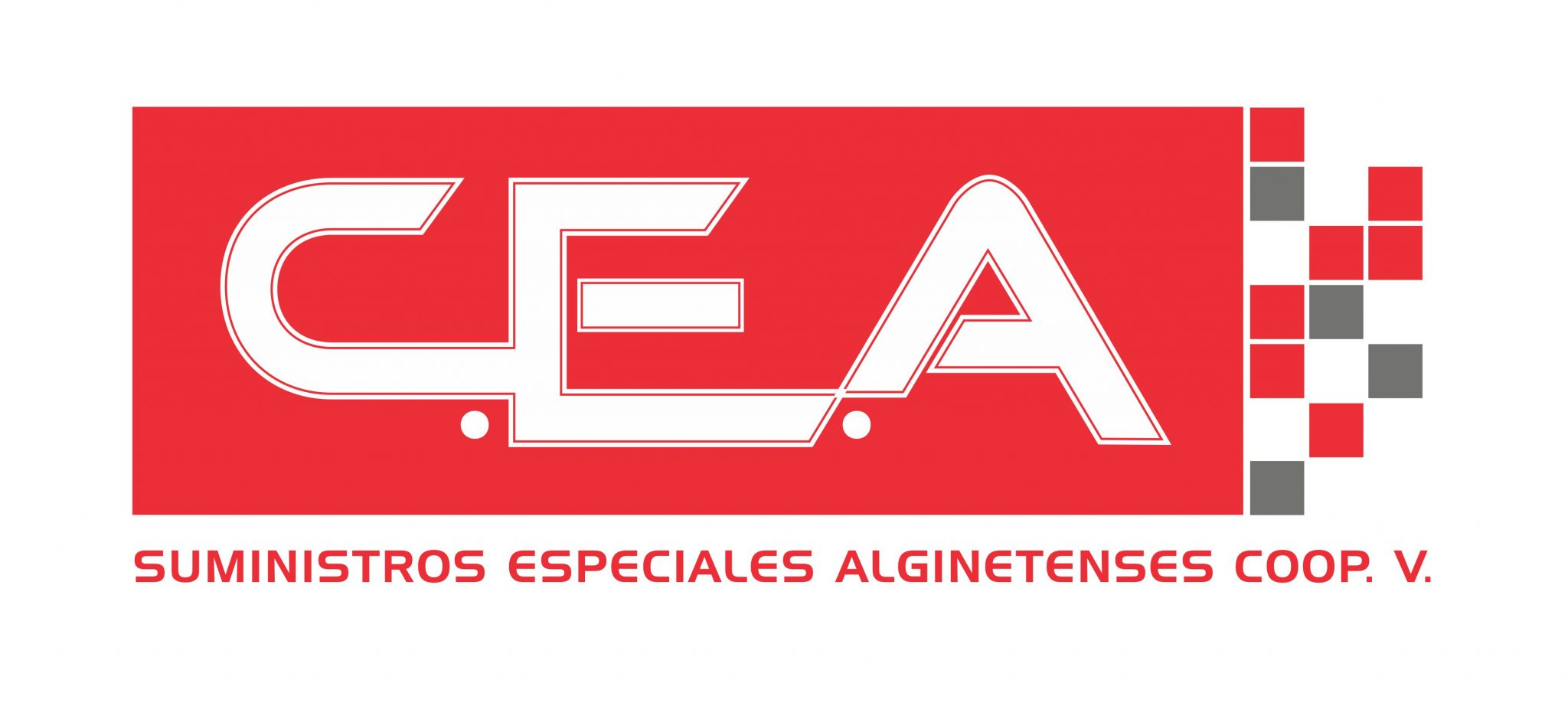 Suministros Especiales Alginetensenses COOP. V.