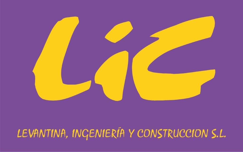 Levantina, Ingeniería y Construcción S.L.
