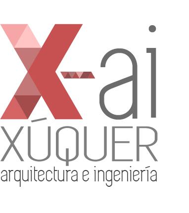 X-ai Xúquer Arquitectura e ingeniería