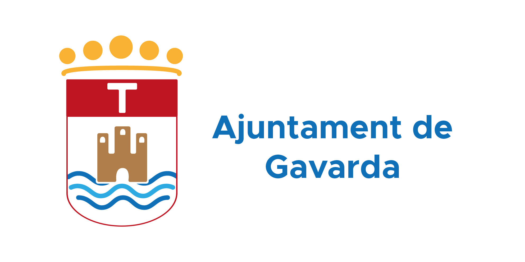 Ajuntament de Gavarda