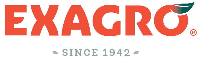 logo_exagro