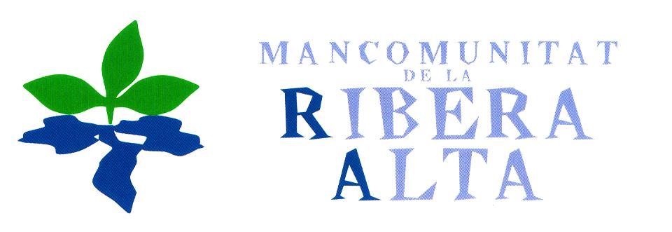 Mancomunitat de la Ribera Alta