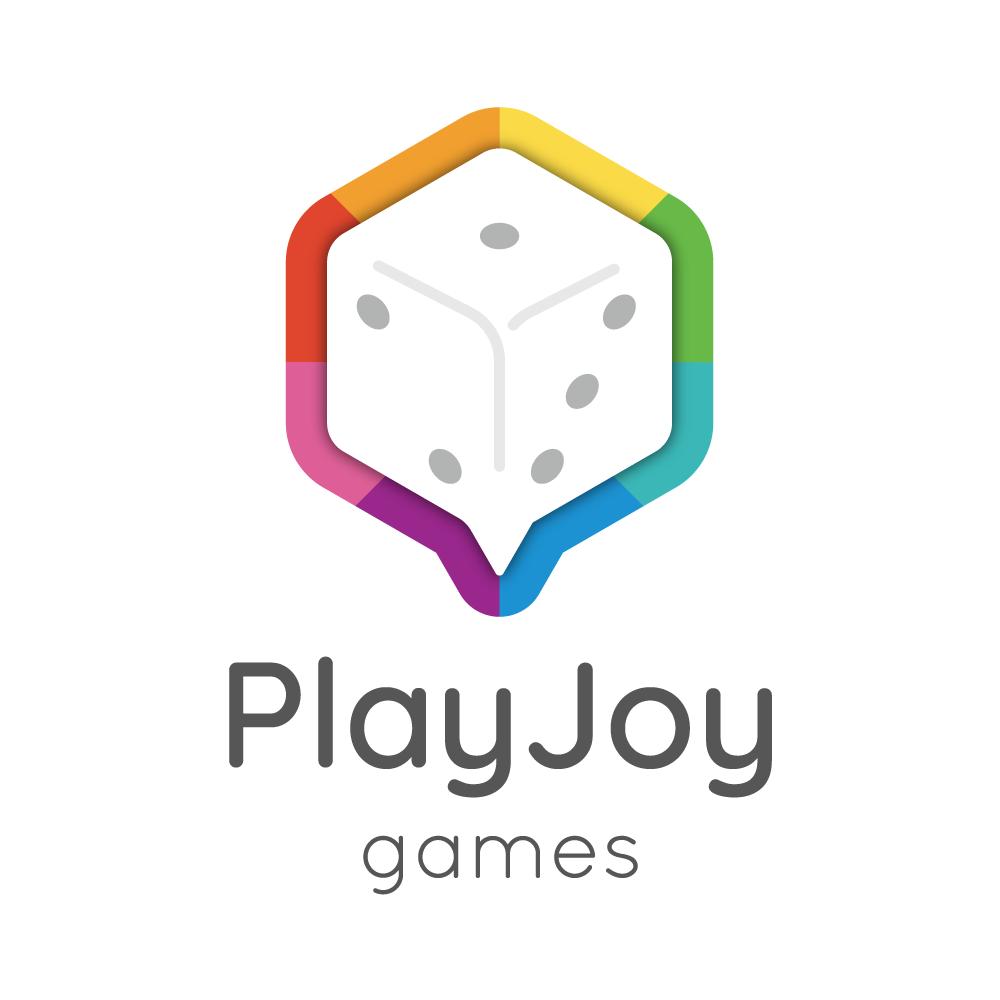 playjoy_games_logo