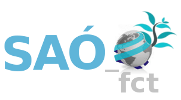 logosaofct_60351