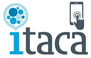 ITACA