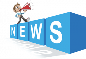 newswebfamilia