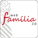 appwebfamilia