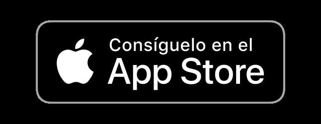 AppStore-badge_ES