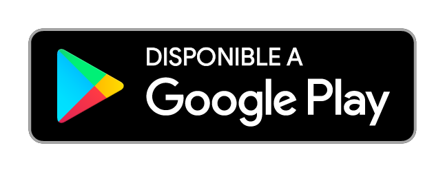 google-play-badge_VA
