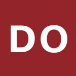 "<a href=""https://portal.edu.gva.es/joanfuster/organitzacio-2/departaments-2/orientacio"" rel=""""noopener"""" target=""""_blank"""">  Orientació</a>"