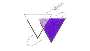 Logo_Women_Erasmus