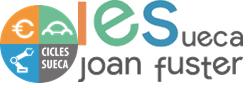 """<a href=""""https://portal.edu.gva.es/joanfuster/formacio-professional"""""""" rel=""""""""noopener""""""""> FORMACIÓ PROFESSIONAL</a>"""