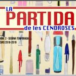 "<a href=""https://portal.edu.gva.es/joanfuster/wp-content/uploads/sites/539/2020/07/CENDROSES-2018-2019-EBOOK.pdf"" rel=""noopener"" target=""_blank"">Revista les Cendroses</a>"