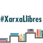 """<a href=""""http://www.ceice.gva.es/es/web/centros-docentes/ayudas/subvenciones/libros-de-texto"""" rel=""""noopener"""" target=""""_blank"""">Xarxa llibres</a>"""
