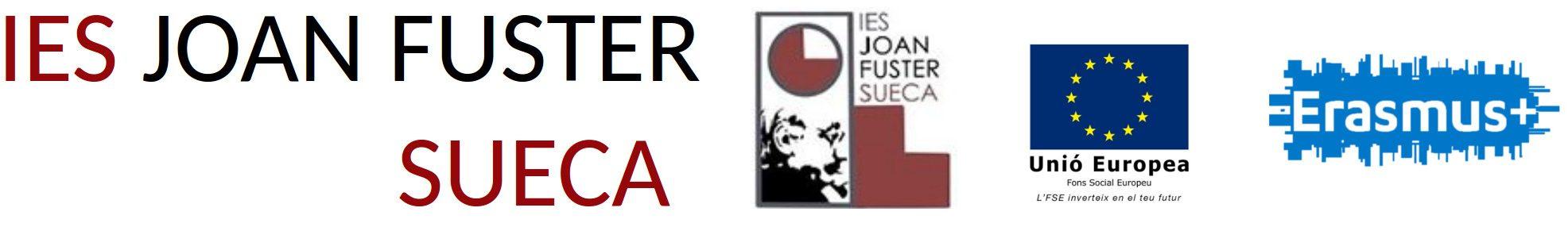 IES JOAN FUSTER SUECA