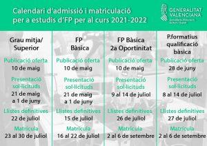 calendari-admissioFP-21-22