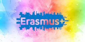 erasmus+_21