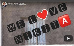 we_love_nikita
