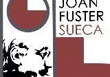 logo JF+