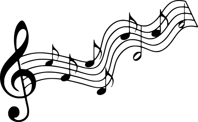 silhouette-3275055_640