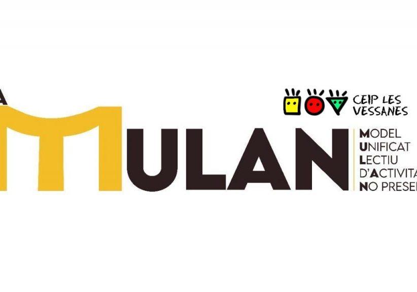 mulan logo vessanes