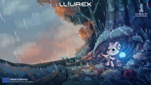 Fons LliureX 21