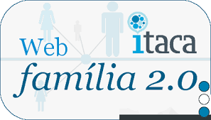 itaca-logo-web
