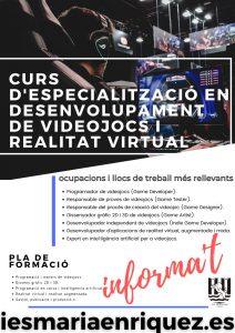 ce_videojocs
