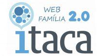 web-familia