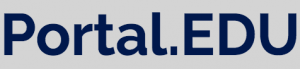 portaledu_logo