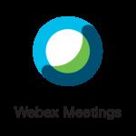 webexlogo