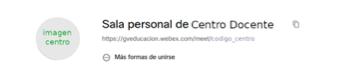 webexcentre2
