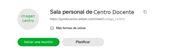 webexcentre3