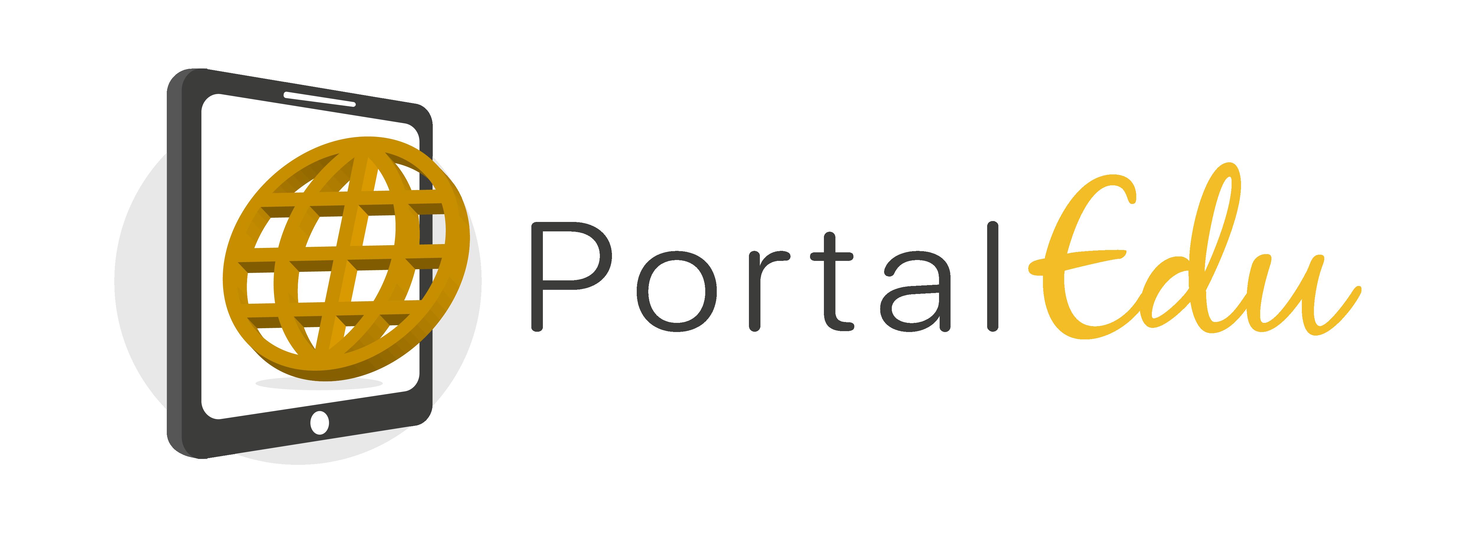Portal Educatiu