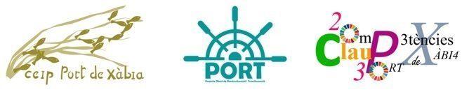 CEIP Port de Xàbia