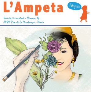 Ampeta14