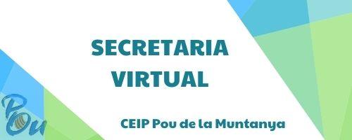 Disc virtual (5)