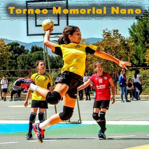 TORNEO MEMORIAL NANO