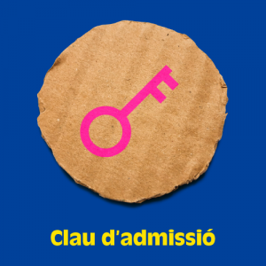 Clave_VAL