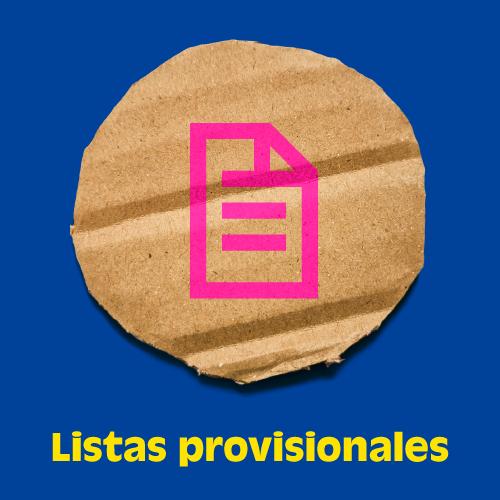 ListasProv_CAS