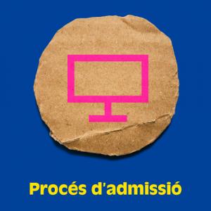 Proceso_VAL