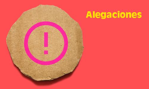 Alegaciones_CAS