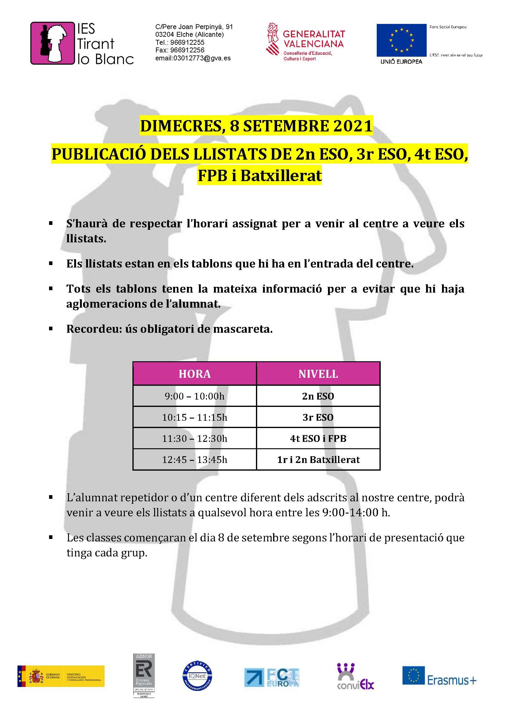 HORARIOS LISTADOS 2ESO 3ESO 4ESO FPB y BAT 2021-2022_Página_1