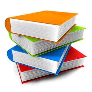 llibres-text