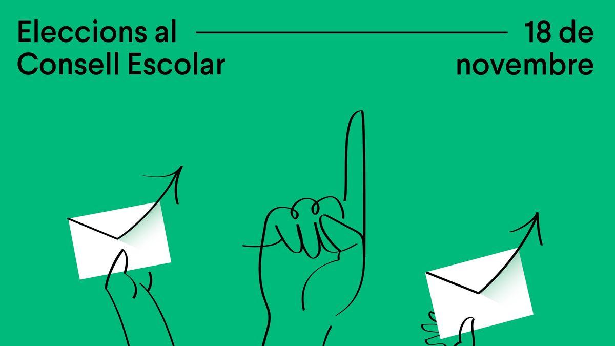 ELECCIONES_CONSEJO_ESCOALR