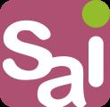 SAI_logo